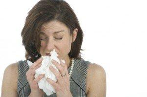 Quels sont les symptômes du rhume des foins ? 16747-300x198