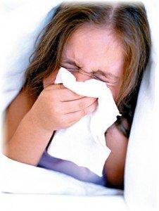 le changement climatique gripe-comum-226x300